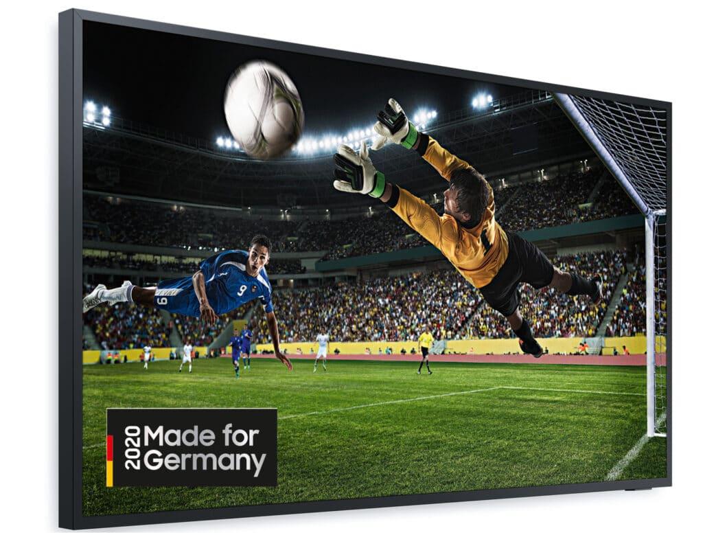 """""""The Terrace"""" ist Made for Germany, bekommt also """"The Collection"""" mit Streaming- und Vorteils-Angeboten im Wert von bis zu 600 Euro!"""