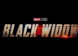 """""""Black Widow"""" verschiebt sich auf 2021"""