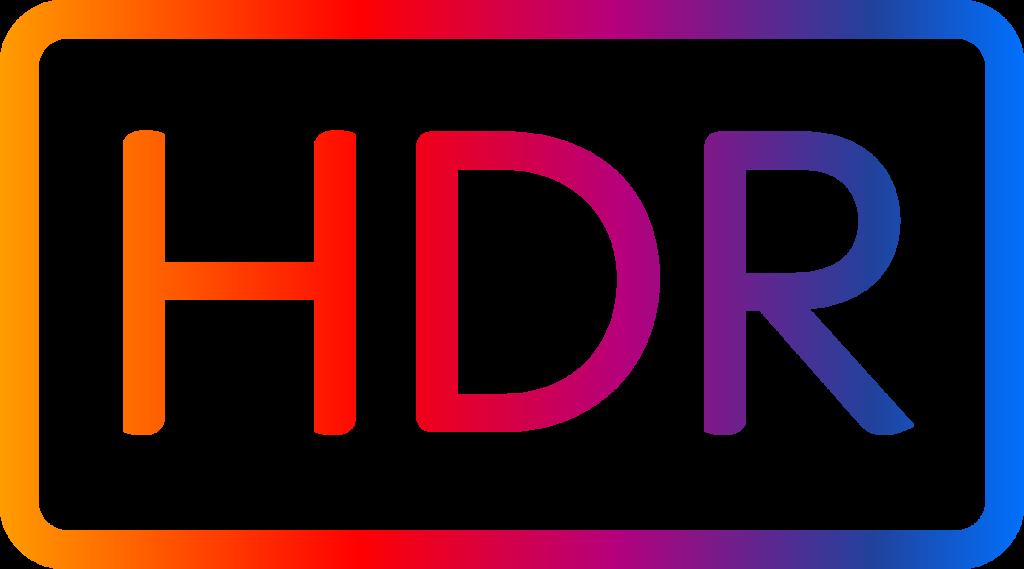 Neu auf Sky Q: Fußball-Begegnungen in 4K und HDR (High Dynamic Range) | Bild: Sky