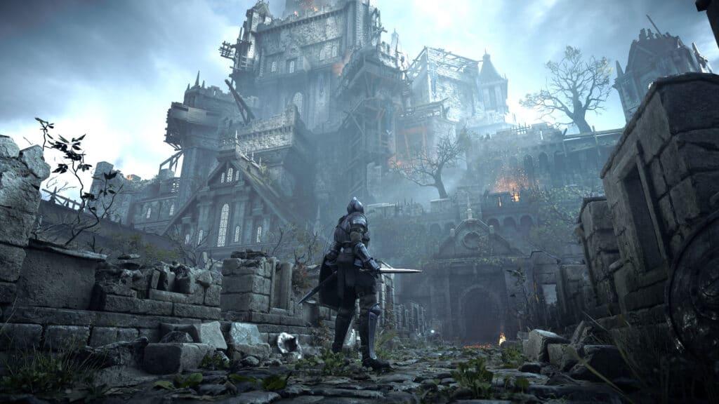 """Spiele wie """"Demon's Souls"""" kosten nun 79,99 Euro"""