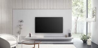 Panasonic-OLED-TV-HZW984