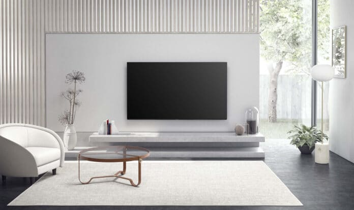 Panasonic-OLED-TV-HZW984