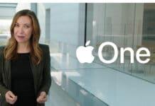 """Das neue """"Apple One"""" Abonnement mit Games, Filmen, Serien und Musik!"""