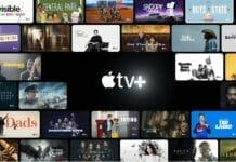 Im Apple One Bundle gibt es unter anderem Zugriff auf Apple TV+