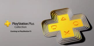 PlayStation Plus Collection: Gratis-PS4-Games für Plus-Mitglieder (auf PS4 & PS5)