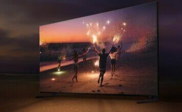 Werden Samsung und Dolby Vision doch irgendwann Freunde?