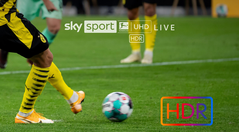 Supercup Fernsehen