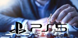Microsoft hat seine Karten offen gelegt - Jetzt ist Sony mit der PlayStation 5 am Zug!