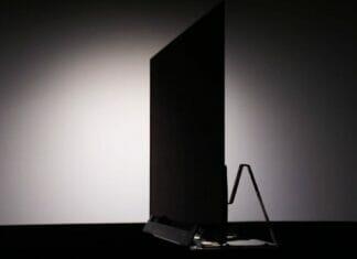 TCL Quantum Dot OLED (QD-OLED) 2021
