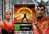 "Kult-Klassiker im Test: ""Flash Gordon"" auf 4K Blu-ray"