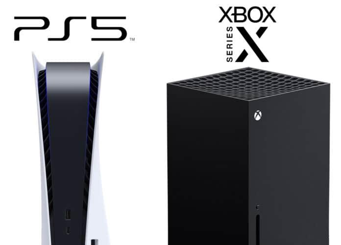 Die PlayStation 5 und XBox Series X können immer noch nicht vorbestellt werden