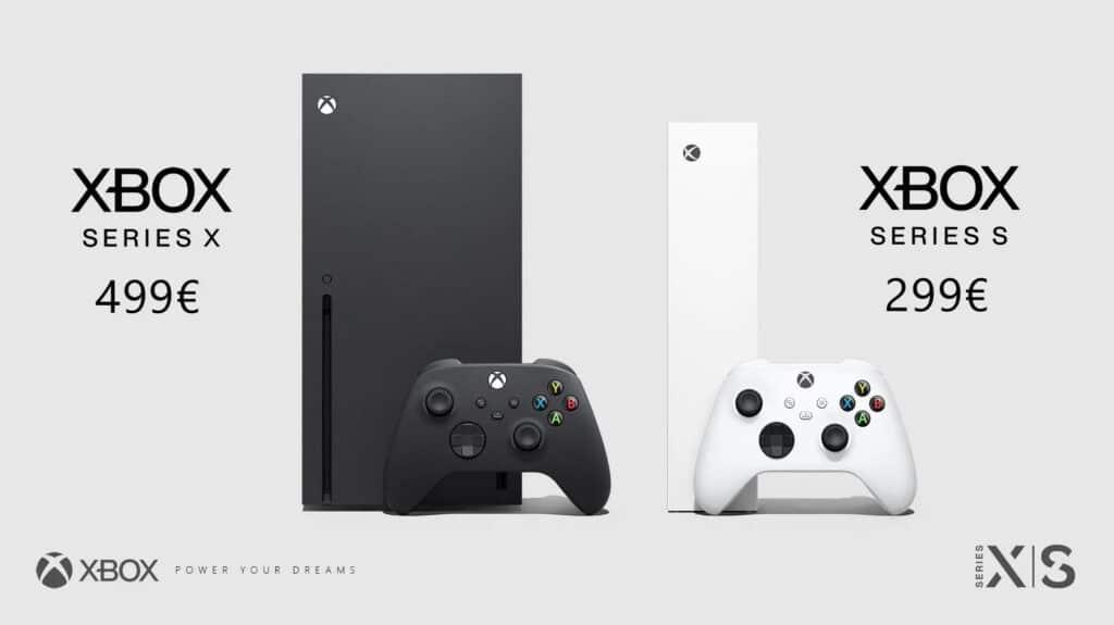 Microsoft hat die Preislatte vorgelegt. Sony muss jetzt nachziehen