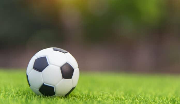 Sky zeigt im Oktober wieder Fußball in UHD