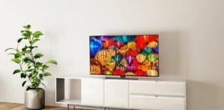 Medion bringt zwei neue Einstiegs-TVs mit Dolby Vision auf den Markt.