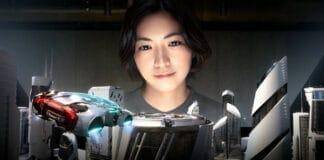Sonys Spatial Reality Display soll 3D auf die nächste Stufe hieven.