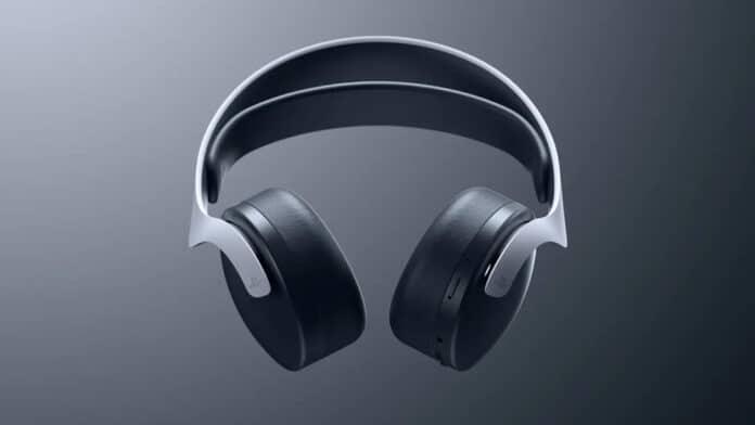 Tempest 3D AudioTech ist eine neue Extrawurst von Sony.