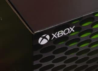 Die Xbox Series X ist kompakter als die Sony PlayStation 5.