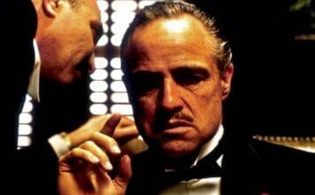 Der Pate 1 -3 erscheint zum 50-jährigen Jubiläum auf 4K Blu-ray