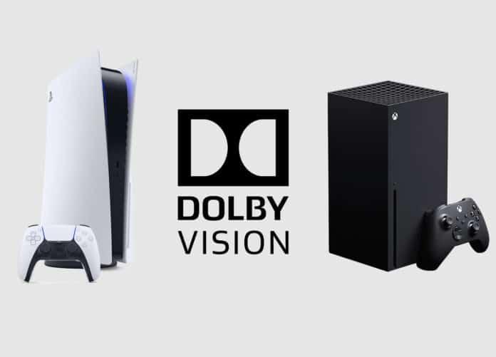 Dolby Vision auf 4K Blu-ray? Funktioniert nicht mit der PlayStation 5 und Xbox Series X!