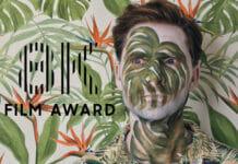 Samsung verleiht erstmals die 8K Film Awards!
