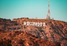Hollywood wird in der Corona-Krise kreativ