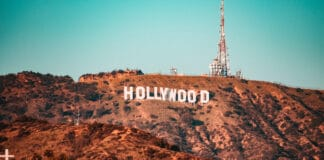 Hollywood wird in der Corona-Krise kreativ
