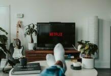 Netflix experimentiert mit der linearen Ausstrahlung von Inhalten.