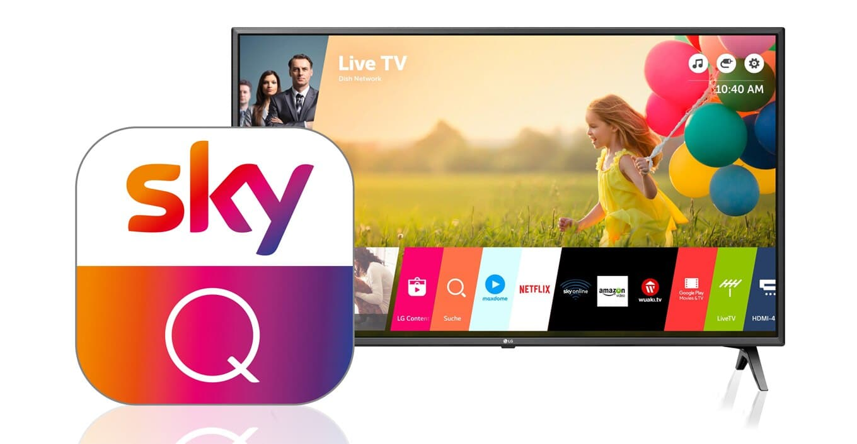 RTL-und-Sky-Umfangreiche-Streaming-und-Content-Partnerschaft-angek-ndigt