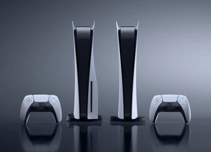 PlayStation 5 kein Dolby Atmos, Dolby Vision, DTS:X