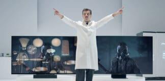 QLAB: Samsung erklärt euch in kurzen Clips die Vorteile der QLED Fernseher