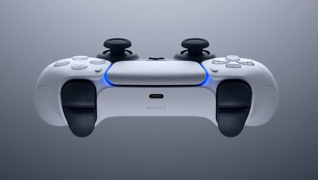 Sony beantwortet gefühlt alle Fragen zur PlayStation 5 und deren Zubehör wie z.B. dem neuen DualSense Controller
