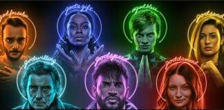 """American Gods"" startet im Januar 2021 in die Season 3"