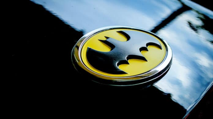 Warner will es mit den DC-Filmen auf die Spitze treiben