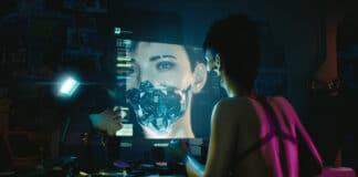 """""""Cyberpunk 2077"""" schwächelt im Bereich HDR"""