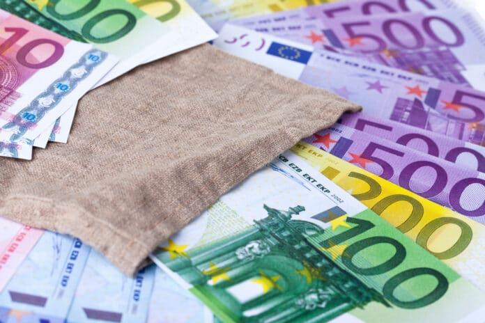 ARD, ZDF und Co. wollen mehr Geld und das möglichst rasch