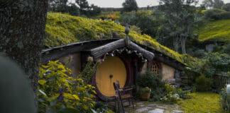 """""""Herr der Ringe"""" und """"Der Hobbit"""" verzichten auf deutschsprachiges Dolby Atmos"""