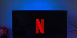 Netflix bringt auch im Januar 2021 wieder neue Filme und Serien