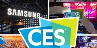 Vorschau: Welche TV- und Display-Neuheiten erwarten uns auf der CES 2021?