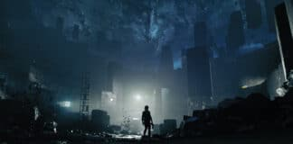 "PlayStation Plus bietet Abonnenten im Februar 2021 ""Control: Ultimate Edition""."