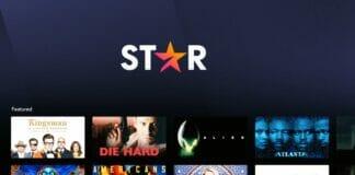 """Disney+ erhält durch """"Star"""" zahlreiche neue Inhalte"""