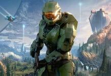 Microsoft will 2021 mit exklusiven Spielen überzeugen