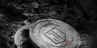 """""""Justice League"""": Nun ist bekannt, wann der Snyder Cut erscheint"""