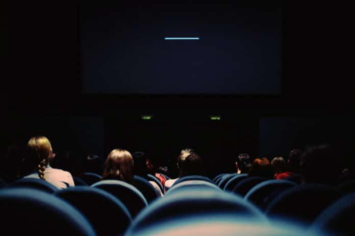 Wird das Kino nach Corona eine neue Hochphase erleben?