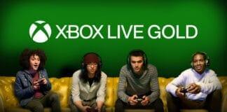 Microsoft erhöht die Kosten für Xbox Live Gold