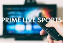 Prime Live Sports soll der erste TV-Sender von Amazon werden - Start Herbst 2021