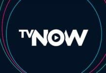 TVNow soll in Zukunft zu RTL+ werden