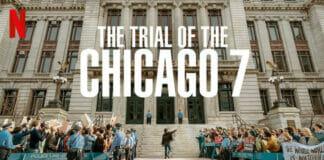 """""""The Trial of the Chicago 7"""" ist kostenlos bei YouTube - für 48 Std."""