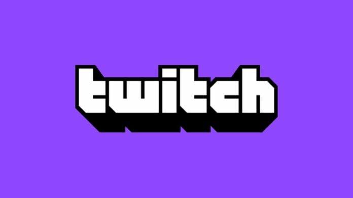 Twitch erreicht nun die TVs von Vestels Marken.