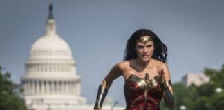 """""""Wonder Woman 1984"""" startet bereits am 18.02.201 bei Sky!"""