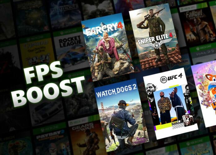 Microsoft schaltet die ersten XboxOne-Games für den